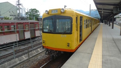 2010912sangi-hokusei03train.jpg