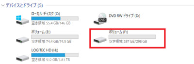 20181112Disk19.png